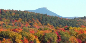 Camels-Hump-Vermont